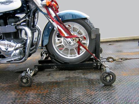 https://i1.wp.com/tractarifocsani.ro/wp-content/uploads/2018/01/001-motocicleta.jpg?w=891&ssl=1
