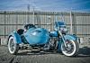 Harley-Davidson-Panhead-profile-photo