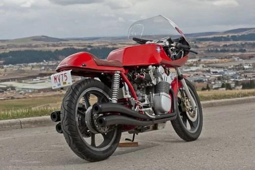 1975_MV_Agusta-rear
