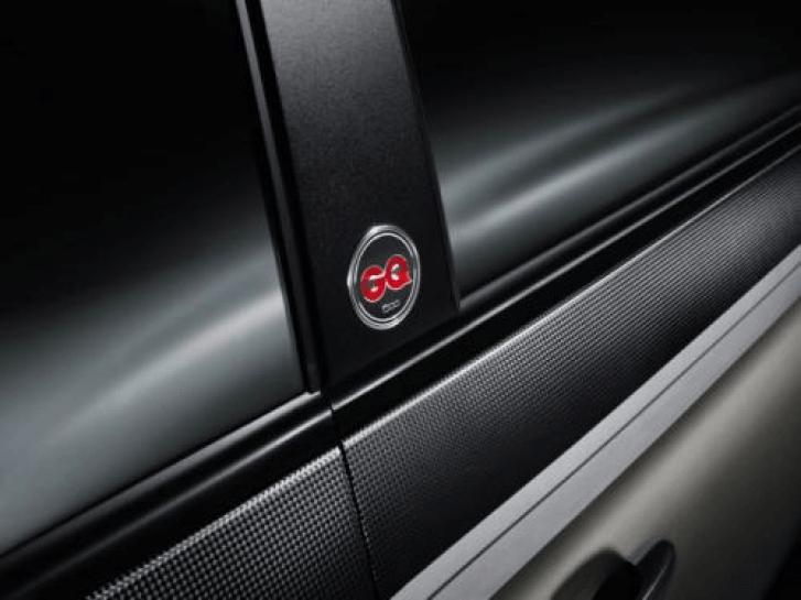 Fiat-500-GQ-Edition