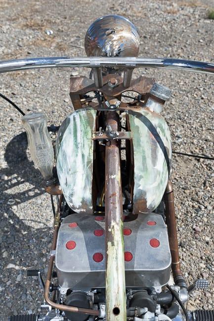 1996-Honda-Magna-Custom-Bike-21