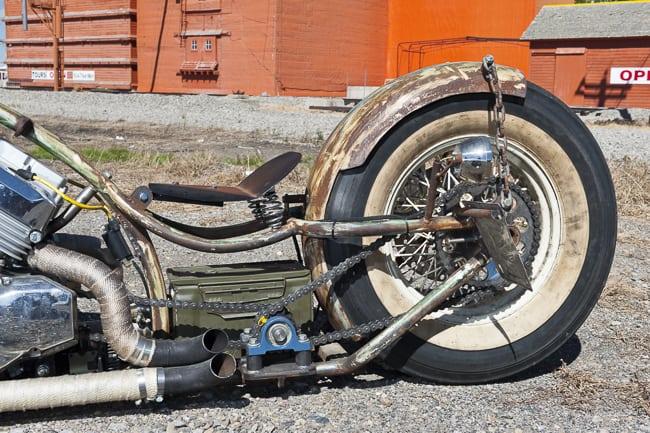 1996-Honda-Magna-Custom-Bike-24