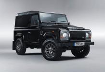 Land-Rover-Defender-LXV-special-Edition-rear