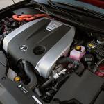 2013-Lexus-GS450H