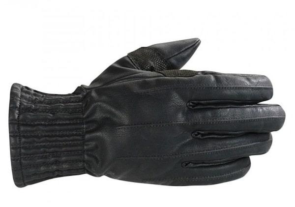 Alpinestars Munich Drystar Gloves