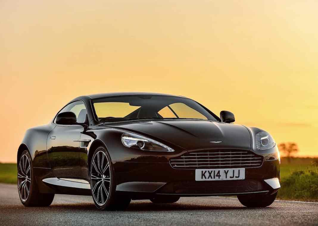 ASTON-MARTIN-DB9-Carbon-Editions-black