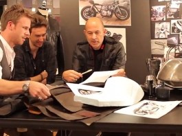 john-varvatos-cafe-racer-1