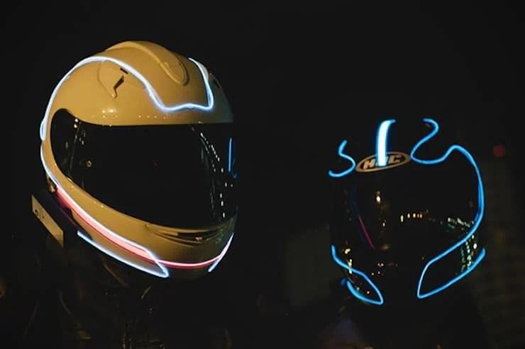 LightMode-Motorcycle-Helmet