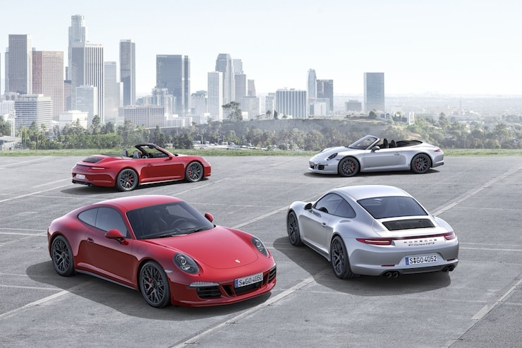 2015-Porsche-911-GTS