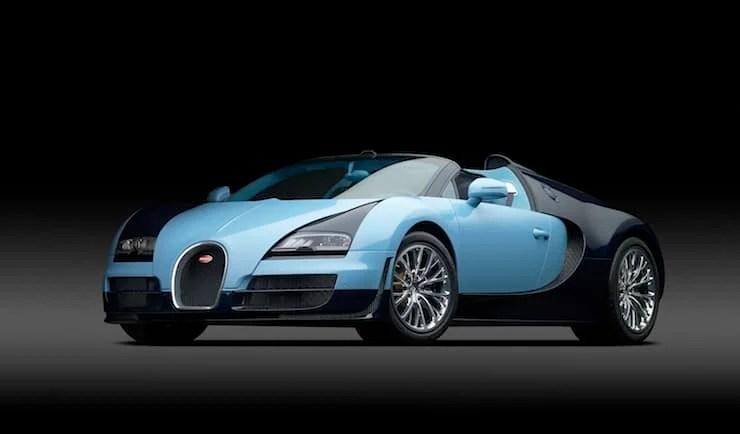 Bugatti-Meo-Costantini-legend