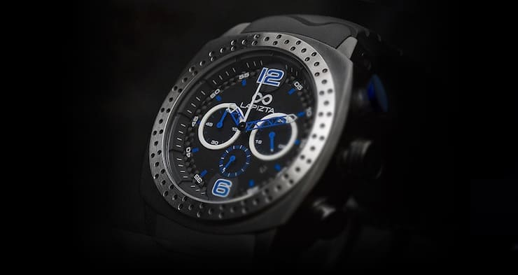 lapizta-accentor-timepiece
