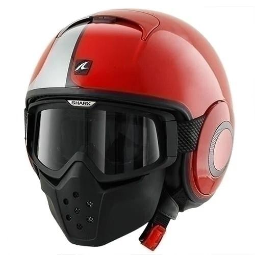 shark-raw-helmet-front