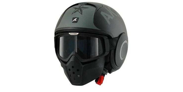 shark-raw-helmet