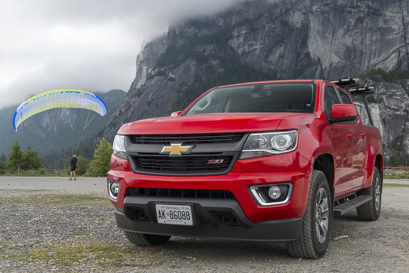 2015-Chevrolet-Colorado