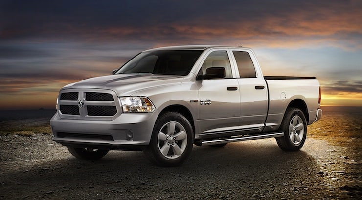 2015-ram-ecodiesel-review
