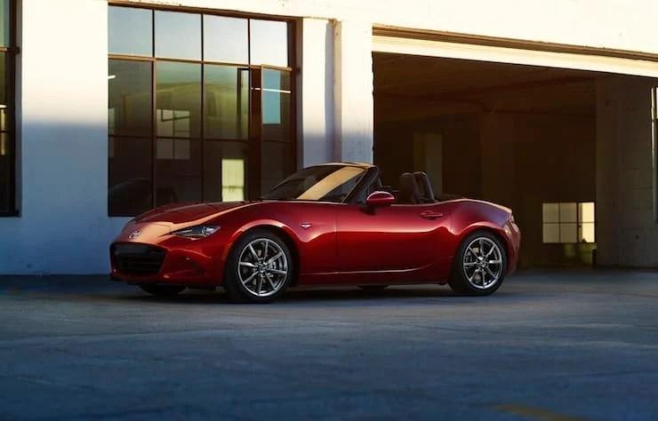 2016-Mazda-MX-5-review