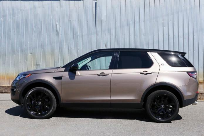 2015-Land-Rover-Discovery-Sport-review (2 of 12)