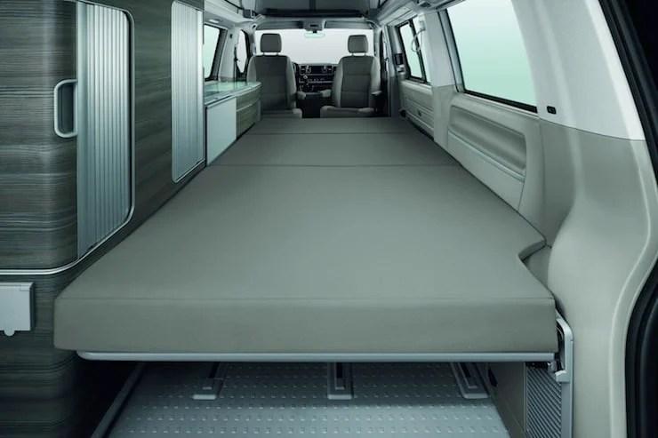 2016-VW-California-Camper-Van