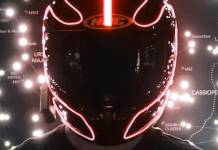 12-best-motorcycle-helmets-2014-2015