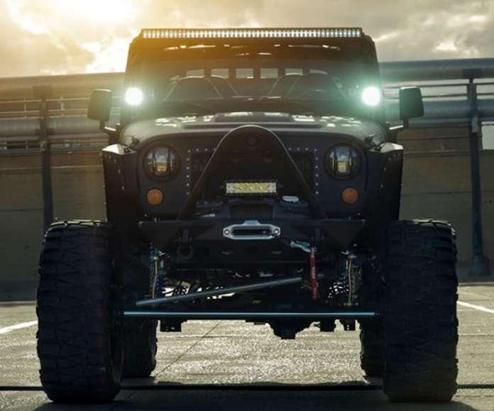 full-metal-jacket-jeep