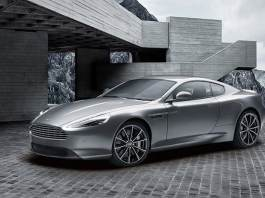 Aston-Martin-DB9-GT-Bond-Edition