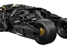 gear-friday-lego-dark-knight-tumbler