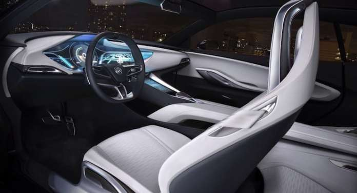 buick-avista-concept-seats