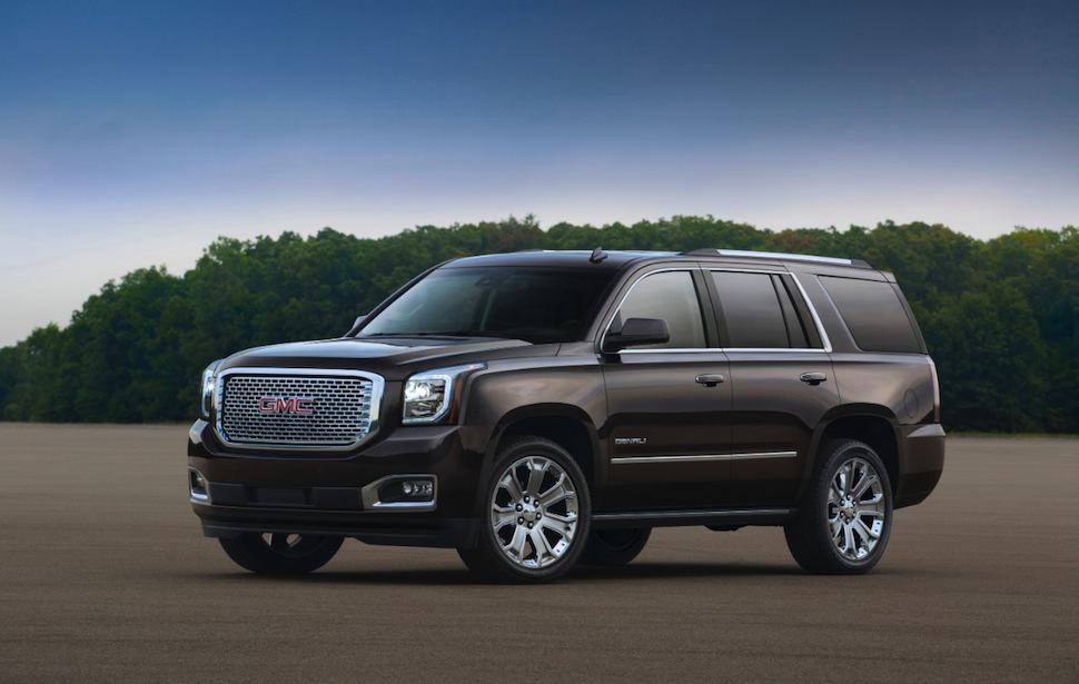2016-gmc-yukon-denali-review-front-2