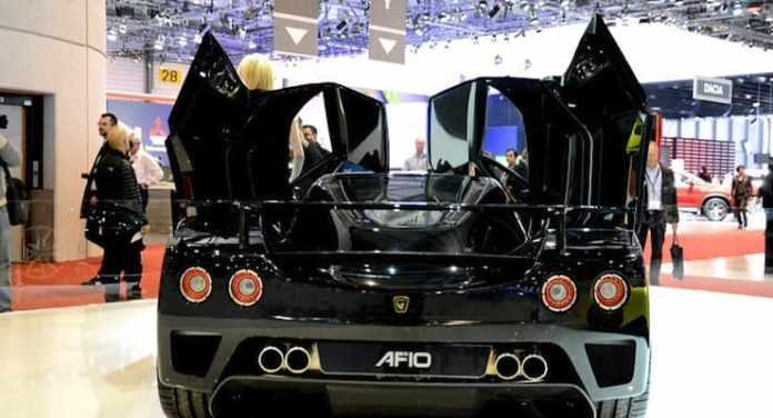 arash-af10-rear