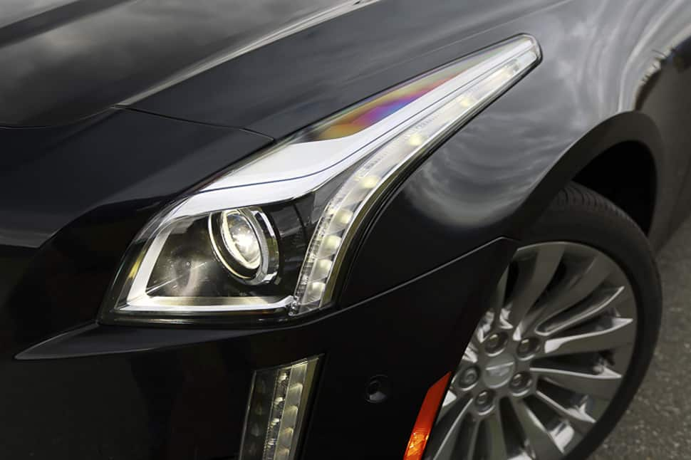 2016 cadillac cts review (17 of 24)