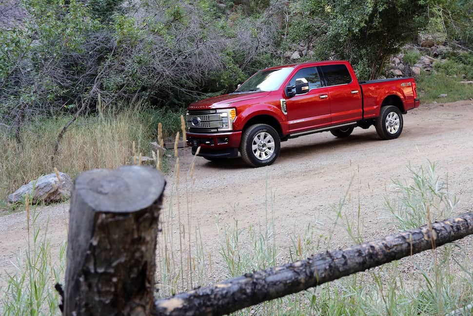 2017 ford super duty review16