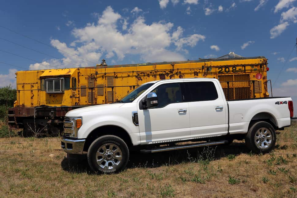 2017 ford super duty review19