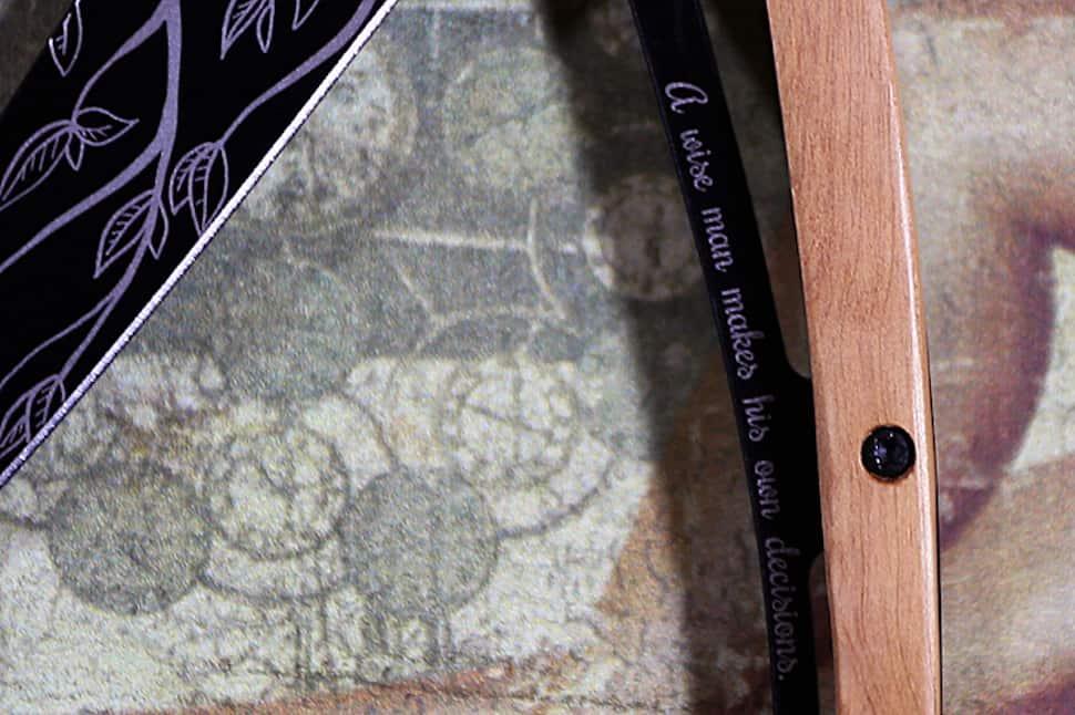 deejo 37g folding knife review10