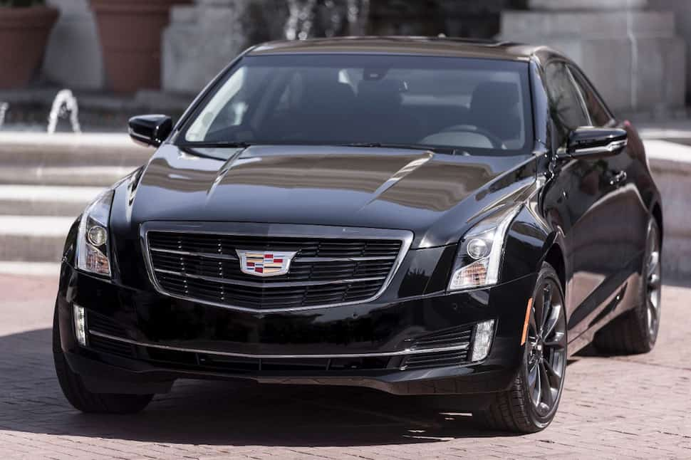 2016-cadillac-ats-coupe-review-front