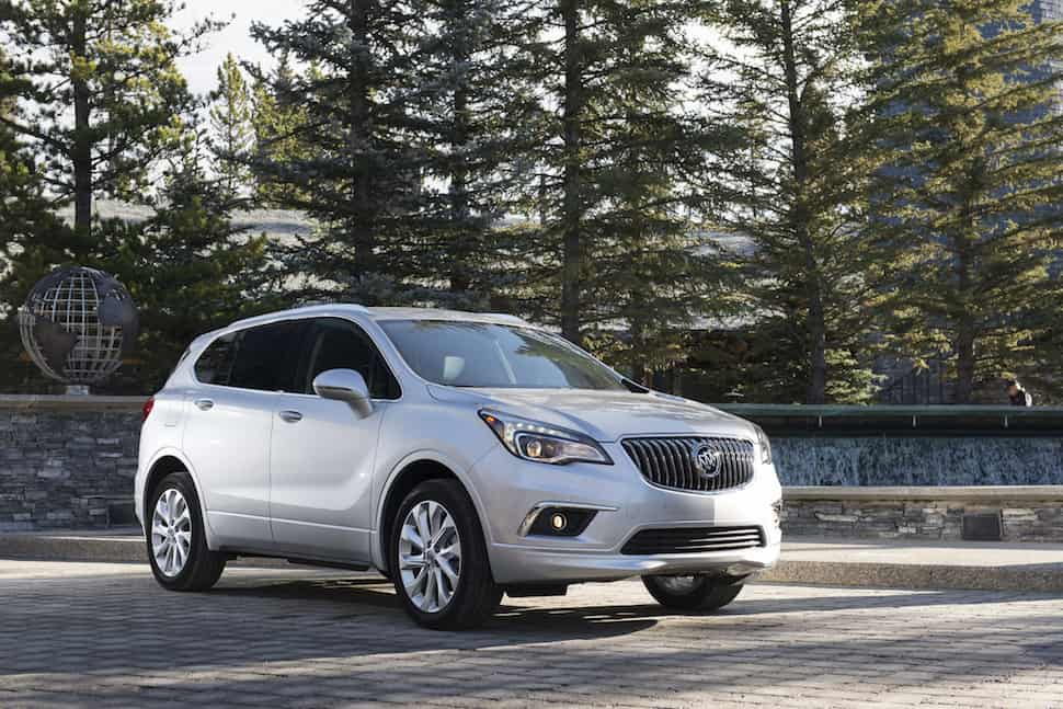 2017-buick-envision-review-1