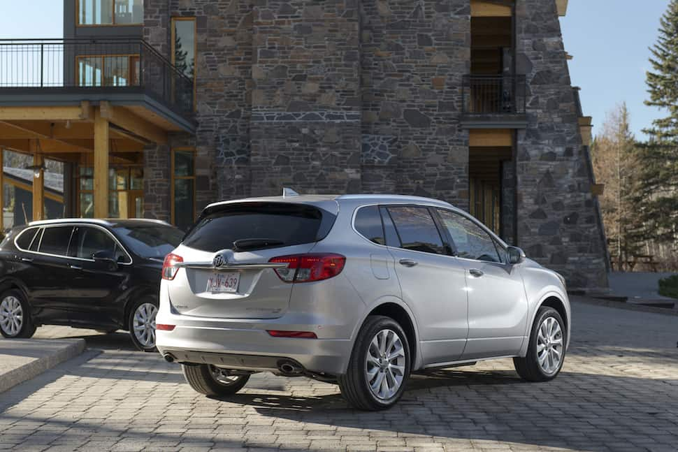 2017-buick-envision-review-2