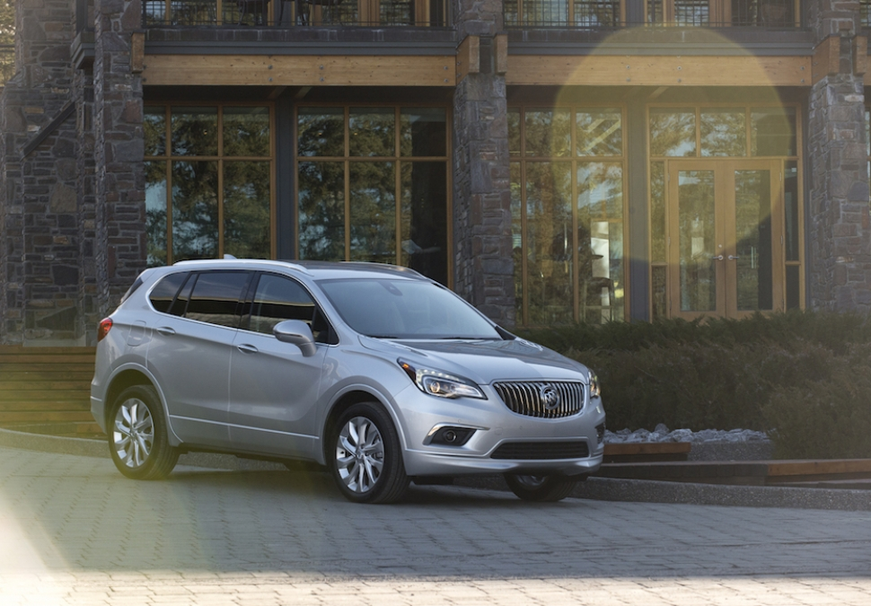 2017-buick-envision-review-7