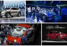 4-debuts-2016-la-auto-show