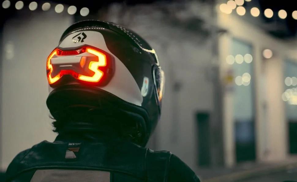 BrakeFree-Motorcycle-Smart-Brake-Light
