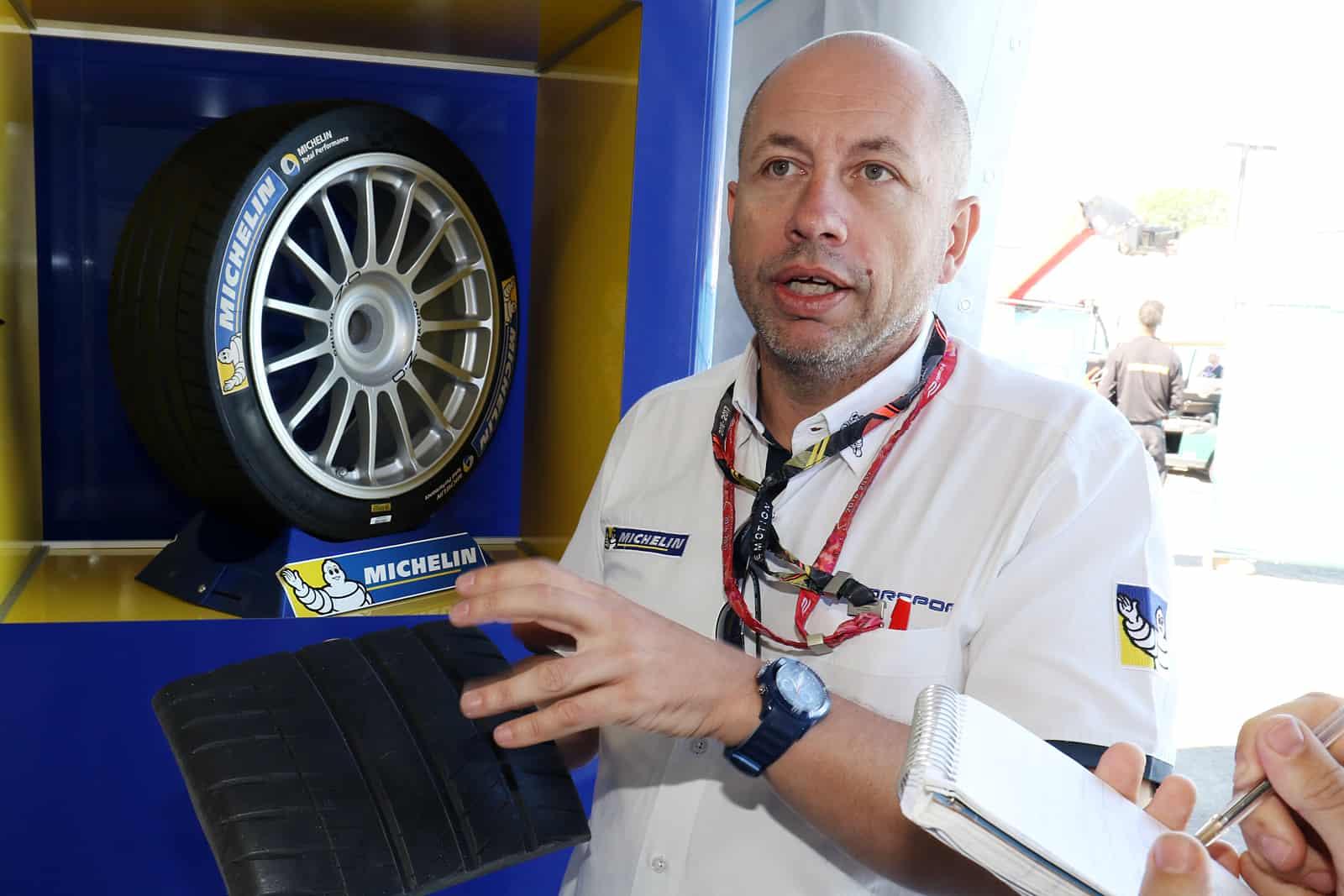 FIA Formula-E Racing Series Montreal 2017