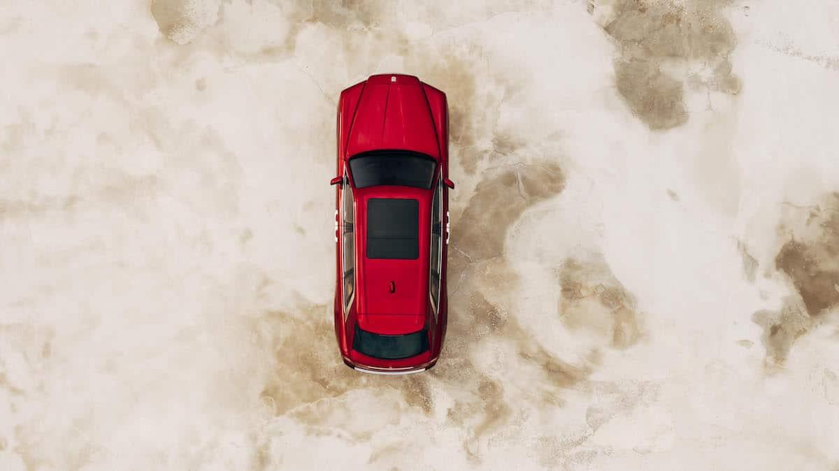 2019 Roll-Royce Cullinan SUV 4