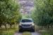 2019 subaru forester review5