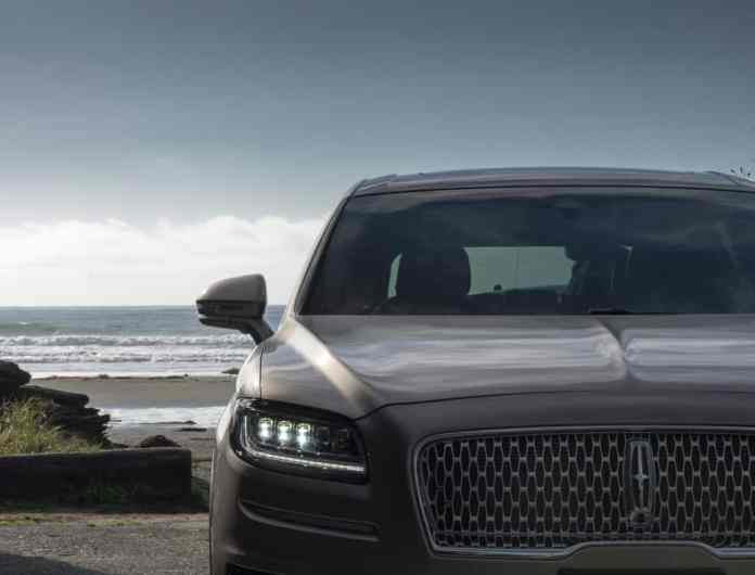2019 lincoln nautilus suv amee reehal (12 of 14)
