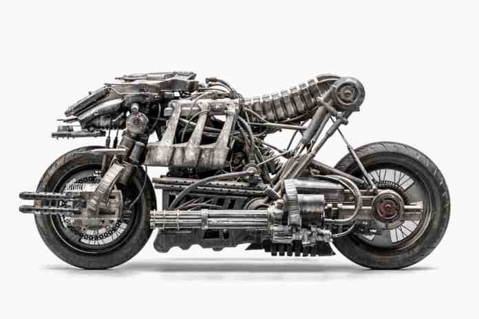 Moto-Terminator-Ducati-1100-s-sideview