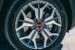 2021 Kia Seltos Review tractionlife.com 13