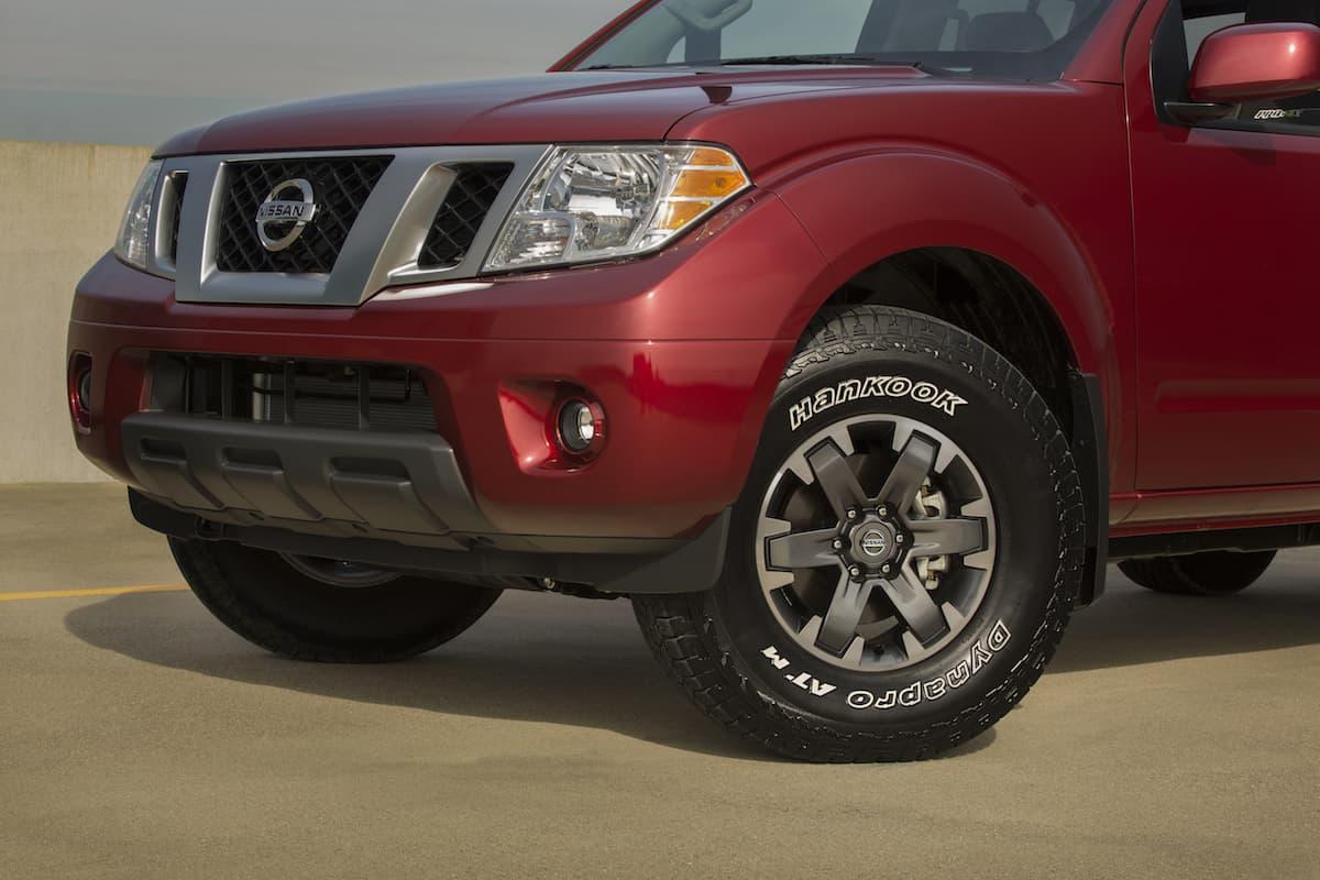 2020 Frontier Wheel1