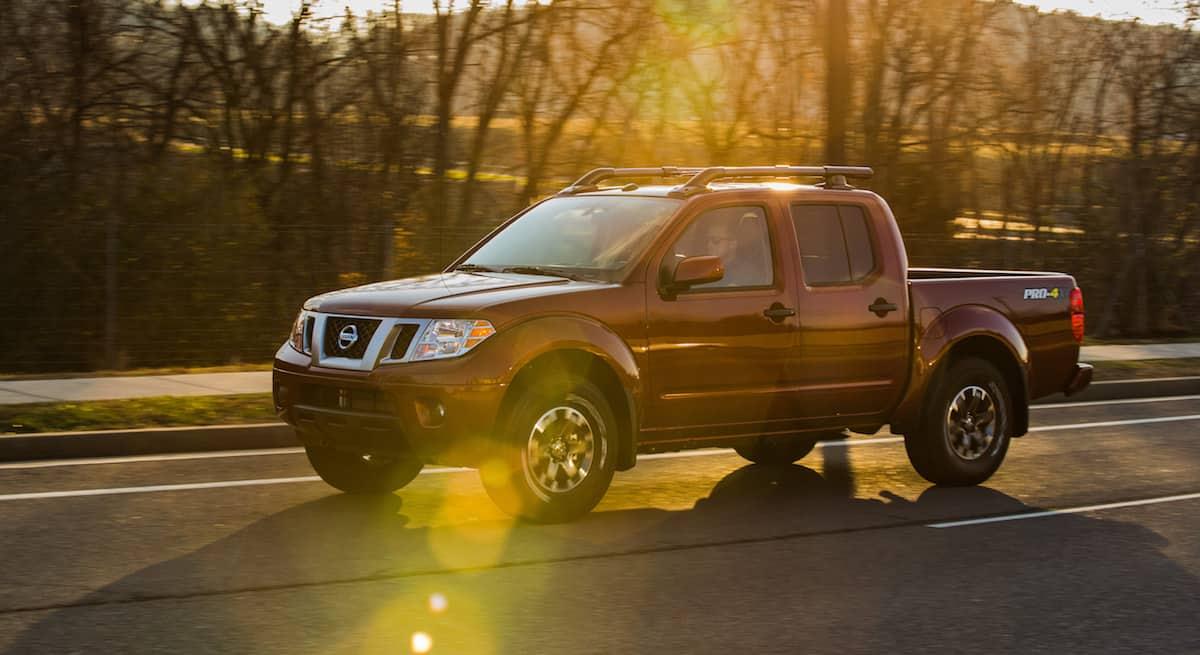 2020 Nissan Frontier_-13