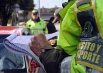 multas ilegales