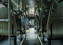 ampliar ocupación del transporte