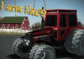 farm race